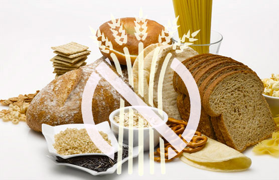 Top 10 Ways to Recover After Gluten Exposure