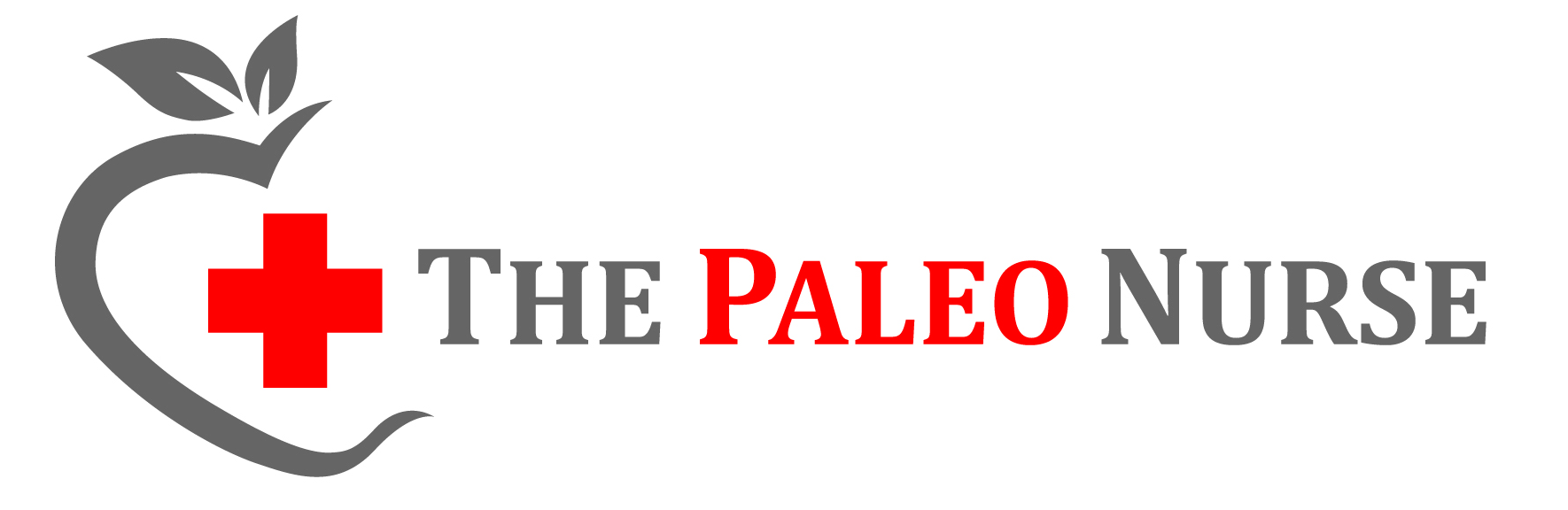 The Paleo Nurse