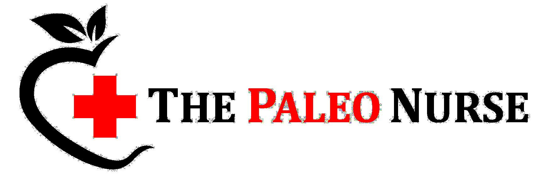 The Paleo Nurse